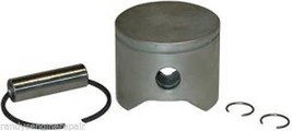 Poulan 530069549 Piston Kit 3500, 3600, 3750 T1 & T2, 3450 T3, PP380 Sears - $59.99