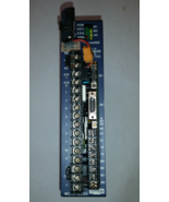 Toyoda Absolute Positioning Controller MC1K-U030 - $125.00