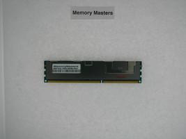 604506-B21 8GB  DDR3 1333MHz Memory HP Proliant DL360 G6