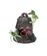 Penn Plax Sunken Gardens Bell - Large 961-RR814 - $49.28