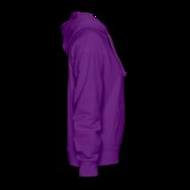 Kathy bear womens hooded sweatshirt right thumb200