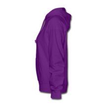 Kathy bear womens hooded sweatshirt left thumb200