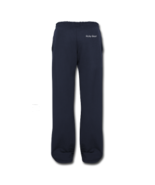 Ricky Bear Men's Men's Sweatpants - $42.00