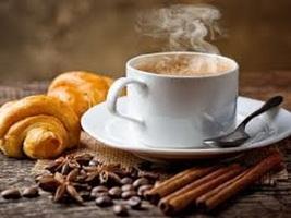 Dark Chocolate Mudslide 10 Bold Single Serve Coffee Cups K-Cup Brewer Fr... - $8.49