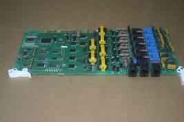 Vertical Vodavi Starplus LCOB Interface Card MPB1 S30238-K9063-X-2-X501 ... - $99.95