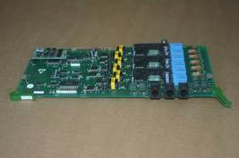Vertical Vodavi Starplus SLIB Interface Card S30238-K9063-X-2-X501 XTS v100 - $99.95