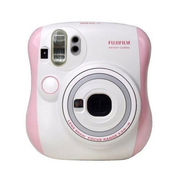 bfd13175aa5a 57. 57. Previous. Pink Colour FujiFilm Fuji Instax Mini 25 Instant Photos  Films Polaroid Camera · Pink Colour FujiFilm Fuji ...