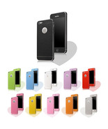 Full Body Screen Protector Skin Film Case Cover Sticker For Apple iPhone... - $6.99