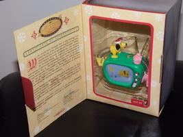 1997 Enesco Masterpiece Treasury Editions Slinky Ornament New In The Box - $17.99