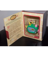 1997 Enesco Masterpiece Treasury Editions Slink... - $17.99