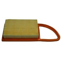 Stihl Blower BR 500, 550 600 BR500 BR550 BR600 Air Filter New 4282-141-0300 #1 - $5.89