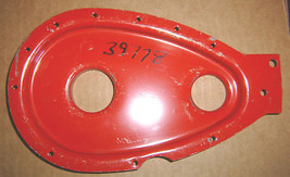 Snapper Sprocket Cover LH pt # 39778 *NEW* B4#1 1 Day Shipping - $14.01
