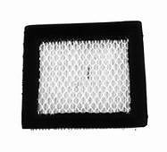 Primary image for Briggs & Stratton Air Filter 399877S New RP#1
