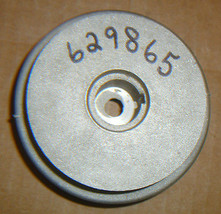 MTD *OEM* Clutch Pulley pt # 629865 *NLA* *New* B4#1 1 Day Shipping - $51.41