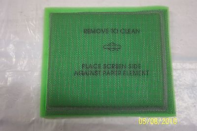 Primary image for Briggs & Stratton OEM Foam Pre Filter 805267 *New RP#1