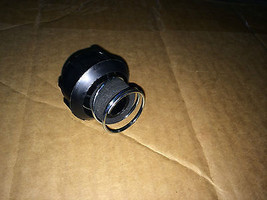 Ryan, Ryobi Trimmer Bump Knob & Spring Assembly 181468, 55-182 New #1 - $7.69