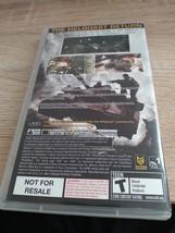 Sony PSP KillZone: Liberation image 3