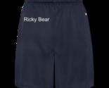Ricky bear performance shorts thumb155 crop