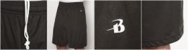 Ricky bear performance shorts 2 thumb200
