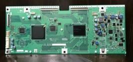 Sharp LC-46SE94U T-Con Board CPWBY3893TPXA XE431WJ KE431 - $46.87