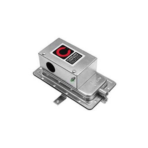 Primary image for Supco AFS-222-121 AIR PRESSURE SENSING SWITCH WITH ADJUSTABLE SET POINT RANGE