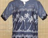 Batik dewa dewi 1 thumb155 crop