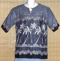 Batik dewa dewi 1 thumb200
