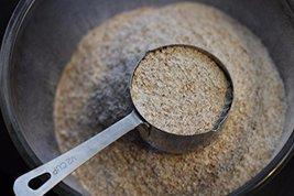 Graham Flour Stone GROUND- 22lb - $202.68