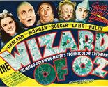 The wizard of oz   1939   movie poster small thumb155 crop