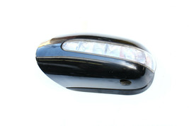 2003-06 Mercedes W220 S430 S500 Right Passenger Exterior Side Mirror Cover P1006 - $107.80