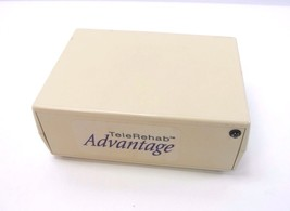Advantage PIB-ADV Telemetry Network / Printer Controller 95801A - $45.49