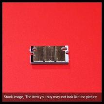 A0WG0EG Magenta Konica Minolta Bizhub C25 C35 C35P imaging drum unit reset chips - $7.49
