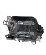 14-15-16-17-18-19 MERCEDES-BENZ GLA 250 FUSE/RELAY/BOX - $29.70