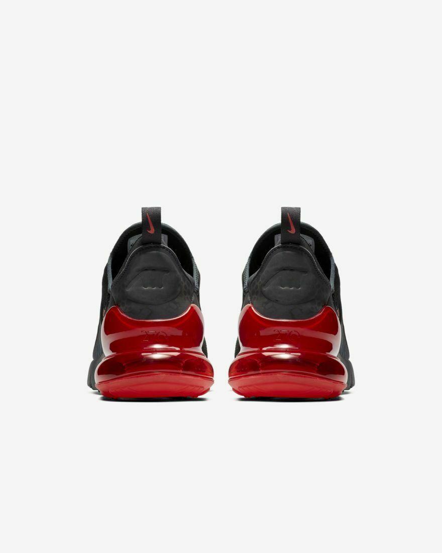 Hombre Auténtico Nike Air Max