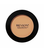 Revlon ColorStay Pressed Powder, Medium/Deep - $13.85