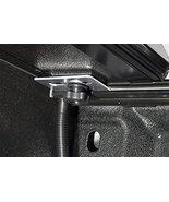 BAKFlip F1 Hard Folding Truck Tonneau Cover | 772601 | fits 2005-15 Hond... - $1,312.15