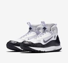 Nike Air Zoom Sertig '16 White Reflect and 50 similar items