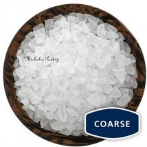 Sea-Salt-Mill-Grind 4 Lbs  - $17.00