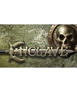 Enclave (Steam Key) - $0.99