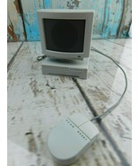 Personal Computer PC Radio  Looks like Mini Computer - $18.80