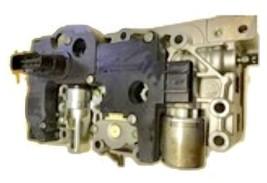 Saturn Vue CVT VT-20/VT25-E Transmission Valve Body Lifetime Warranty