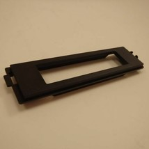 Dell Precision GF461 690,T7400, T7500 Fdd Floppy Bezel Cover Good Condition L-U - $10.35
