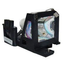 Epson ELPLP19D Compatible Projector Lamp With Housing - $52.47
