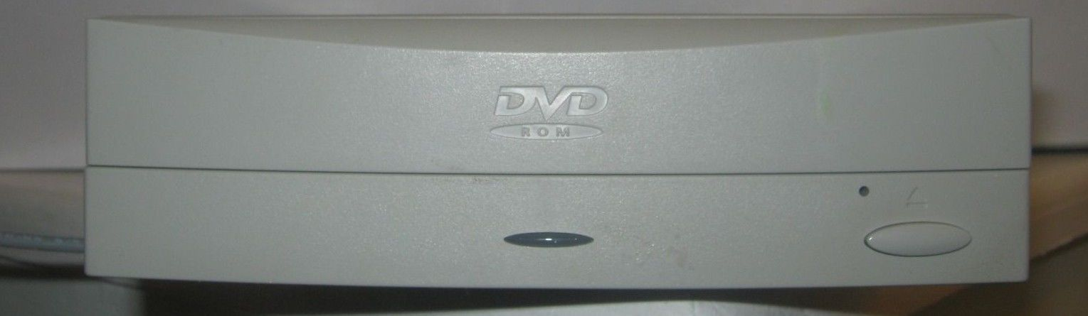 SAMSUNG DVD-ROM SD-612 DRIVER FOR PC