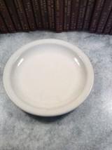 Homer Laughlin Best China Restaurant Ware Bread Salad Dessert Plate Off ... - $7.00