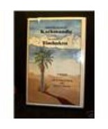 From the Snows of Kathmandu to Sands of Timbuktu Nursing life in Nepal i... - $37.50
