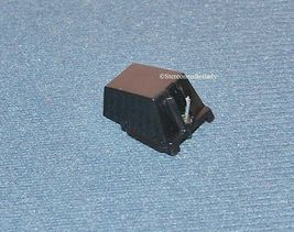 SANYO FISHER ST38D ST-38 MG-38 MG38D replacement 731-D7 PHONOGRAPH NEEDLE STYLUS image 4
