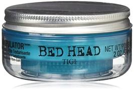 Tigi Bed Head Manipulator, A Funky Gunk That Rocks, 2 Ounce - $25.87