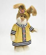 "Boyds Bears ""Mimsy Engelbreit"" 10"" Plush Bunny - #4024384- New -2011- Re... - $29.99"