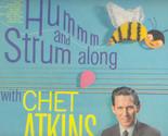 Chet atkins hummm thumb155 crop
